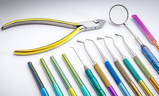 N2B-WEB-202003-DentalProducts-327x197